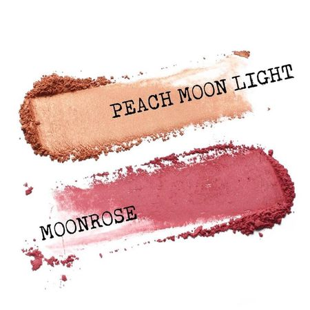 RUBOR PEACHMOON LIGHT