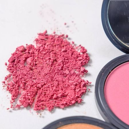 RUBOR MOONROSE BLUSH